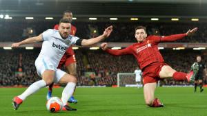 Igrač Liverpoola nakon titule ima četiri propuštena poziva od jednog čovjeka: Šta on hoće?