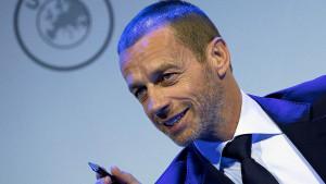 Sva tri rivala Zmajeva iz Lige nacija izrazili želju da organizuju završni turnir