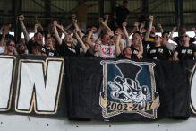 Zdravko Mamić nije poželjan ni kod navijača AIK-a