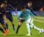 Barcelona ponudila nevjerovatnu razmjenu PSG-u