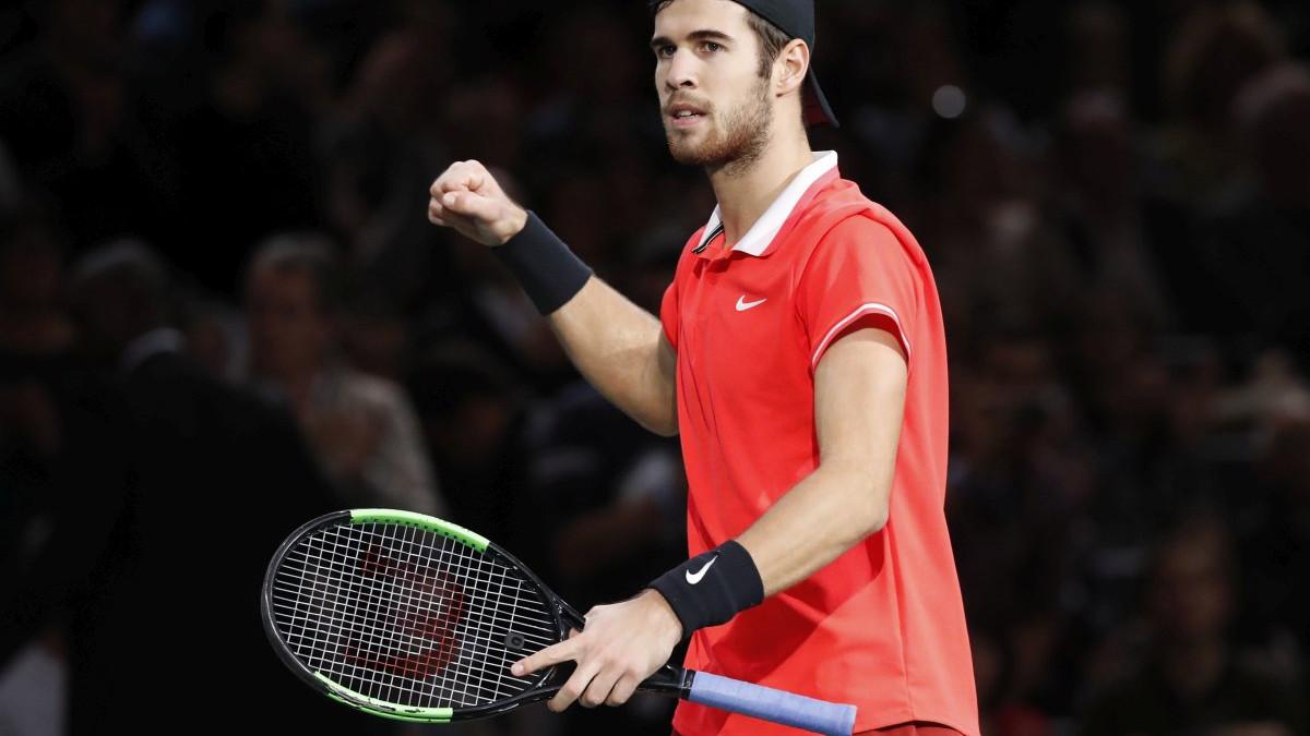 Nove nade svetskog tenisa Big_1541257979-karen-kacanov-u-finalu