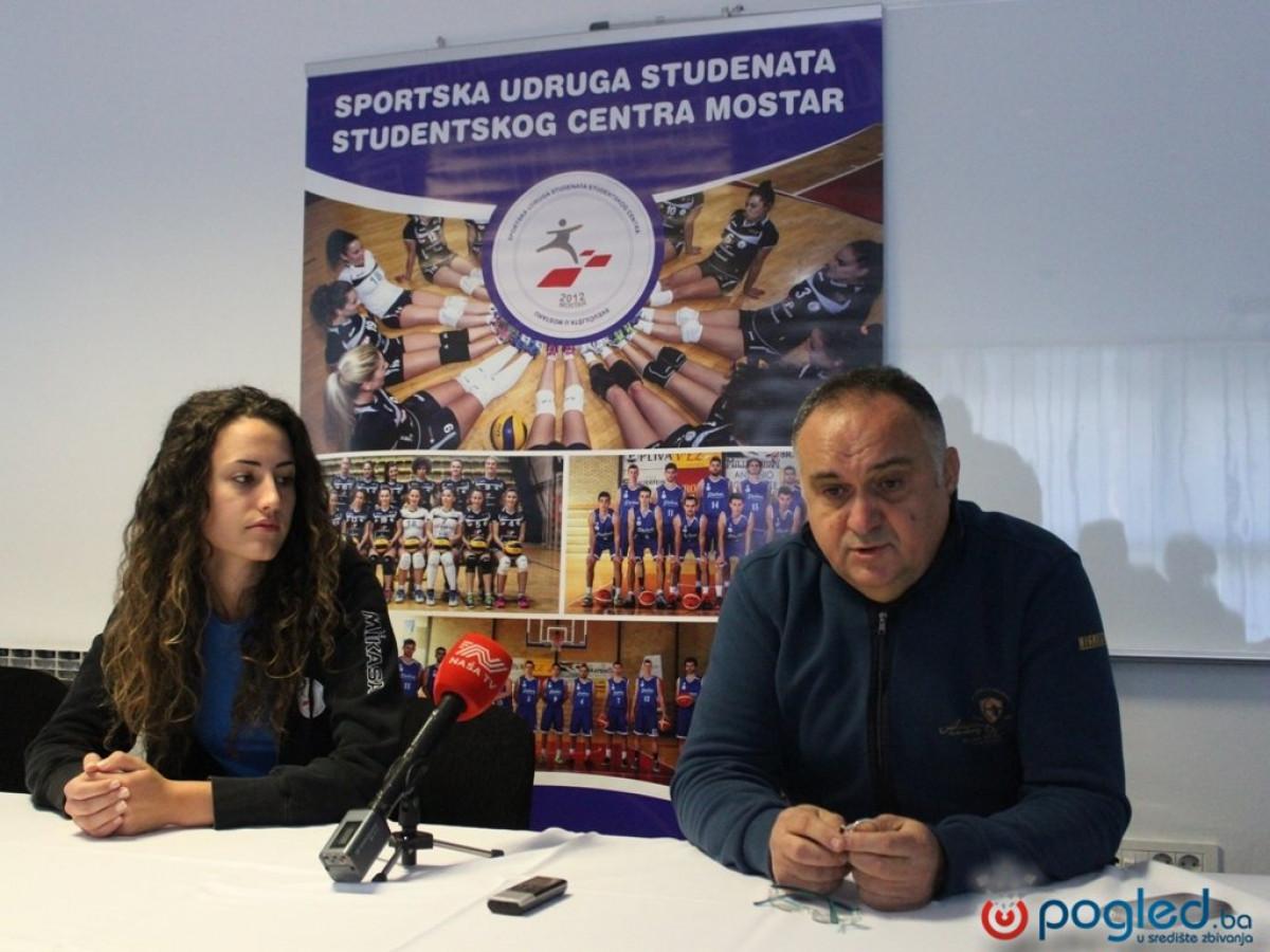 Darko Drmać: iz Tuzle možemo donijeti pozitivan rezultat