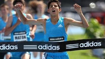 IAAF ostao bez ogromnog novca: Adidas raskida ugovor