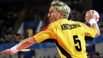 Izabran tim snova rukometne EHF Lige prvaka