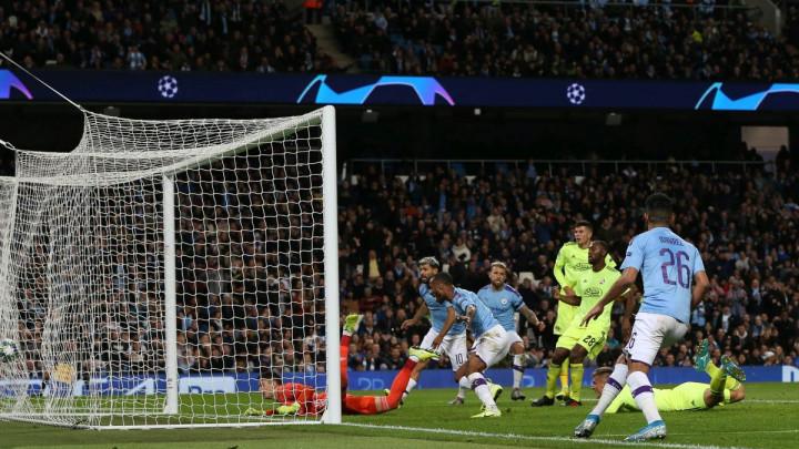 UEFA pokreće postupke protiv Manchester Cityja i Dinama