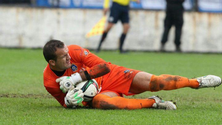 Nurković dobio poziv u reprezentaciju Kosova