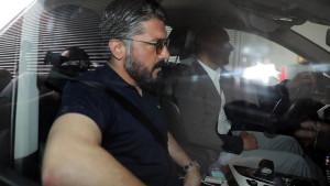 Nesvakidašnji potez: Kome je Gattuso poklonio pet miliona eura po odlasku iz Milana?