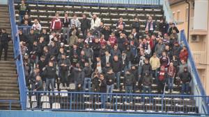 Poznato koliko navijača FK Sarajevo stiže na stadion Rođeni