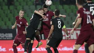 Amer Dupovac produžio ugovor sa FK Sarajevo!