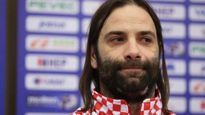 Ivano Balić: Meč sa Srbijom je opasan, ali ne iz nekadašnjih razloga