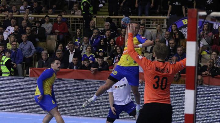 Kako izgleda poredak trećeplasiranih selekcija u kvalifkacijama za Evropsko prvenstvo u rukometu?