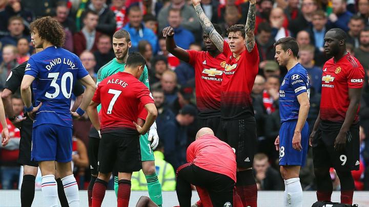 Manchester United nikog ne dovodi jer ne može da nađe kupca za veliku zvijezdu