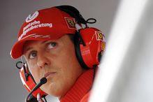 """""""Schumacherova porodica se boji, zato i ne govori istinu"""""""