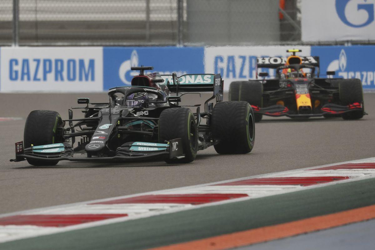 """FIA rekla """"ne"""" Red Bullu, u Mercedesu mogu odhanuti"""