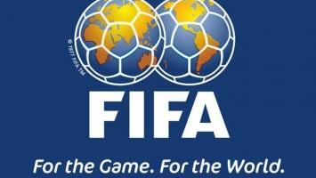 FIFA potvrdila: Svjetsko prvenstvo sa 48 reprezentacija