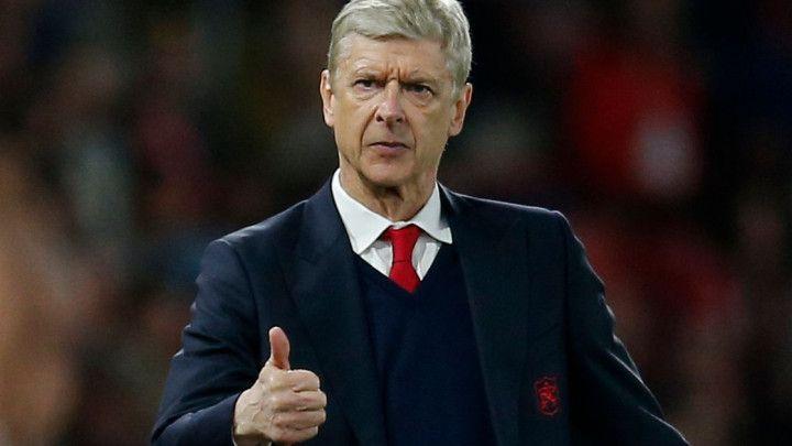 Arsenal dogovorio prvo januarsko pojačanje?