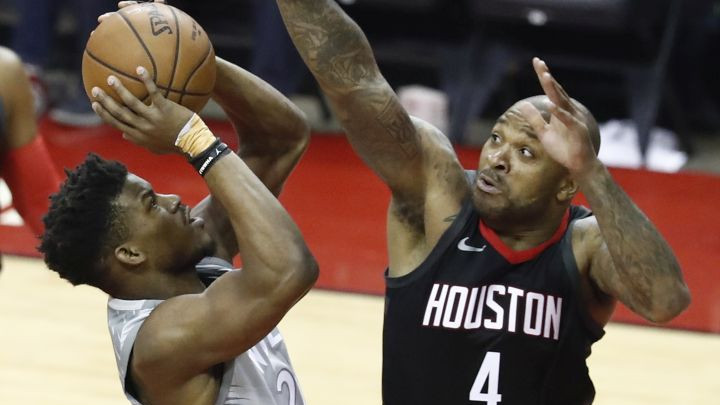 Nevjerovatna ponuda Rocketsa za Jimmyja Butlera
