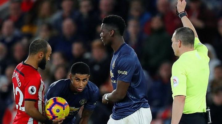 United preživio St. Mary's i osvojio bod tamo gdje je planirao tri