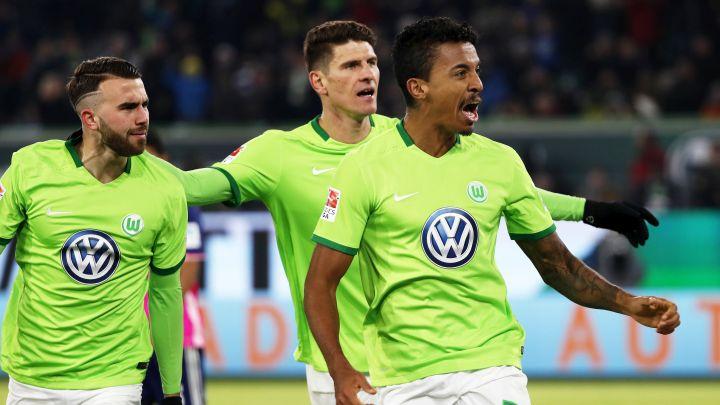 Nakon Rodrigueza, Milan želi i njegovog saigrača