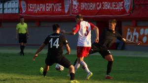 FK Zvijezda 09 poziva NK Čelik na sastanak: Borba protiv anomalija u šampionatu