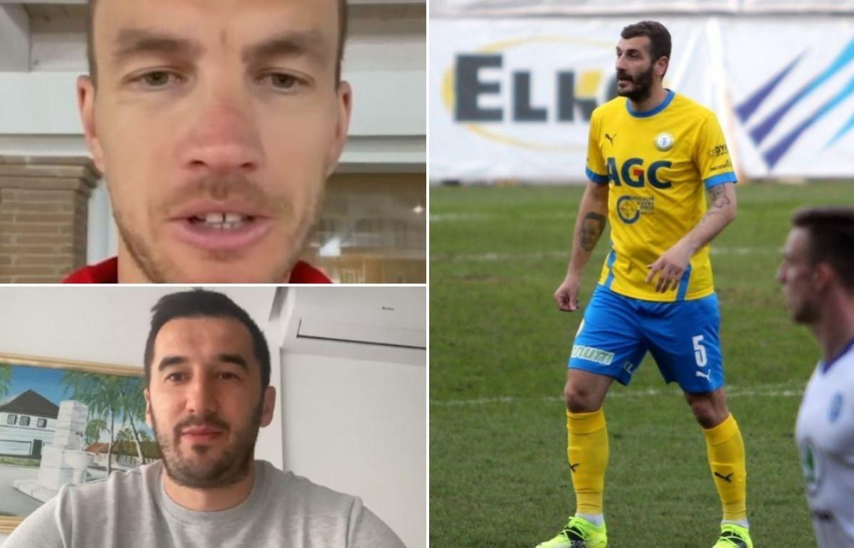 Admir Ljevaković je simbol i legenda Teplica: Čestike za veliki jubilej stižu sa svih strana