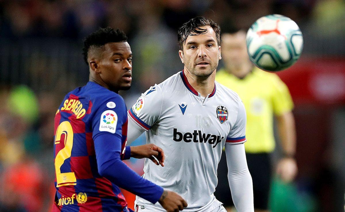 Manchester City spremio zanimljivu ponudu za Semeda