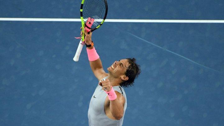 Nadalu prvom zasmetalo, odlučio i javno prozvati Federera
