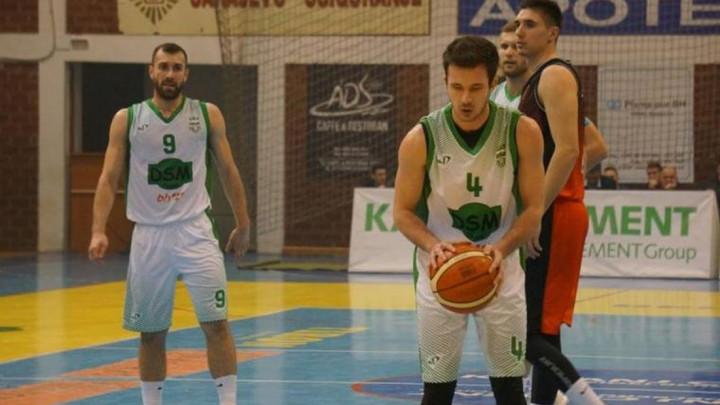 OKK Čelik potvrdio dolazak velikog pojačanja na poziciji organizatora igre