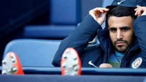Mahrez otkrio koliko je bio frustriran u Leicesteru: Izgubio sam dvije godine tamo!