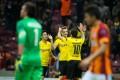 Veliki preokret Arsenala, Borussia razbila Galatu