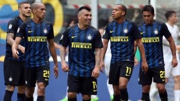 Boca Juniors u pregovorima sa igračem Intera