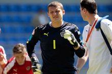 Ožegović: Bilo mi je neobično igrati protiv BiH