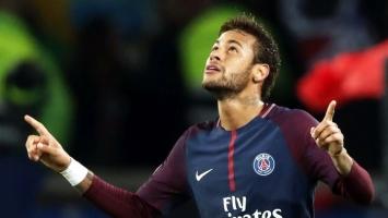 Real ima nevjerovatan plan kako da kupi Neymara