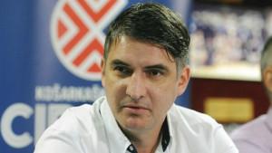 Damir Mulaomerović novi selektor Kosova
