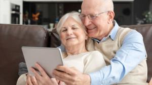 Posebne pogodnosti UniCredit Bank za klijente iznad 65 godina starosti