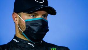 Bottas će i naredne sezone voziti za Mercedes