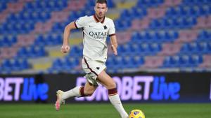 UEFA ne zaboravlja Džeku: Dijamant vlasnik jednog od najljepših golova Lige prvaka