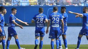 Francuska Ligue 1 dobila novog člana
