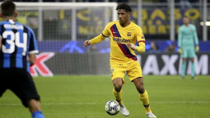 Broj zainteresovanih se samo povećava: I šesti klub ušao u utrku za igrača Barcelone