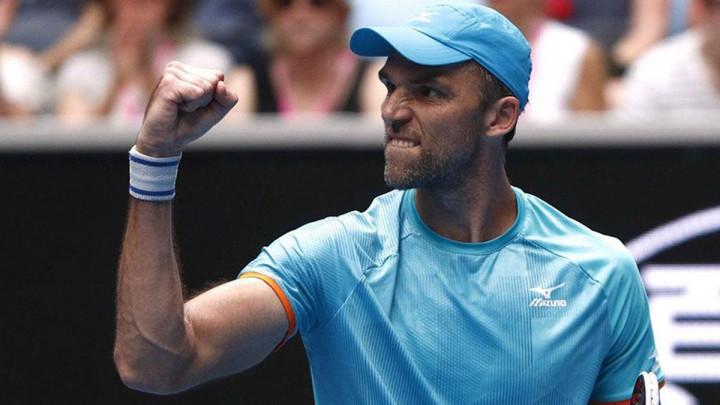 Karlović: Kada ću prestati da igram tenis? Nikada