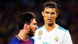 """""""Svake godine nas povezuju s 50 igrača, a na kraju niko ne dođe u Real Madrid"""""""