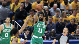 Boston pomeo Indianu: Celticsi postali prvi tim koji se plasirao u naredni krug doigravanja