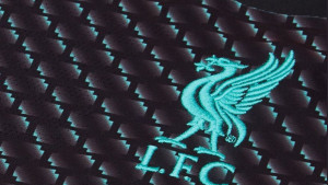 Liverpool predstavio treću garnituru dresova i oduševio navijače
