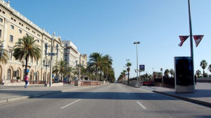Vlada Španije donosi dobre vijesti