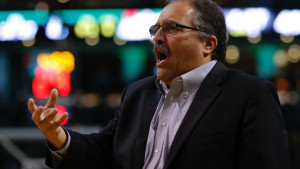 Stan Van Gundy novi trener New Orleans Pelicansa