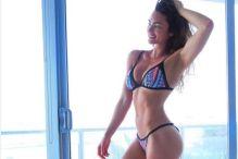Top 10 najuticajnijih fitness zvijezda na Planeti