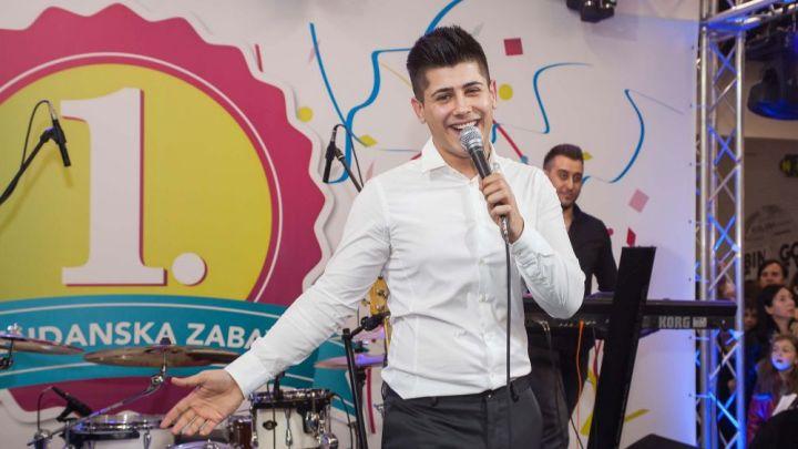 Bingo City Centar proslavio prvi rođendan