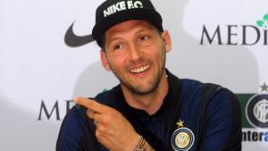 Materazzi smatra da je Juventus najlošiji od četiri tima koji se bore za Ligu prvaka
