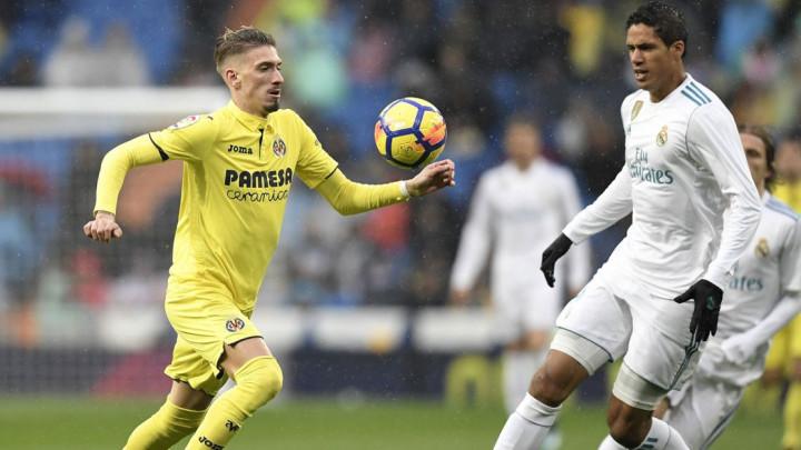Milan dogovorio još jedan veliki transfer u koji je uključen i Carlos Bacca