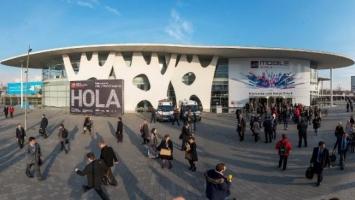 Noviteti sa najvećeg svjetskog kongresa mobilne telefonije